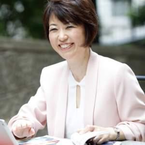 Eriko Hiwatashi