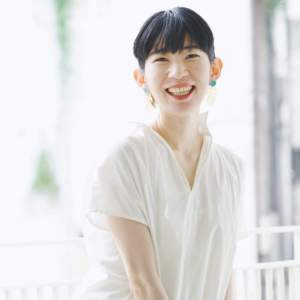 Masana Mikai