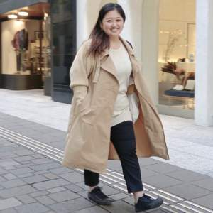 Yuki Ida