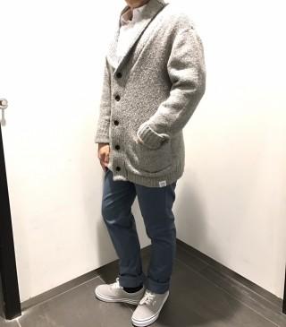 ファッションアテンダント_170301_0015